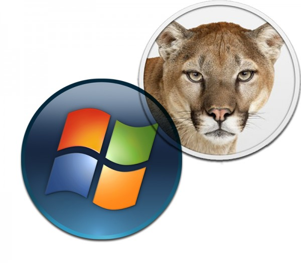 transform_windows_into_mac-os