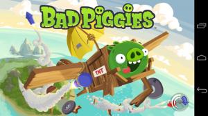 bad_biggies_wallpaper