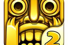 temple_run_2_logo_highres