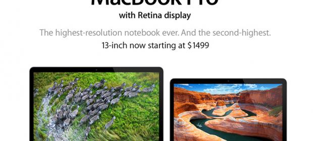 Retina-Macbookpro-2013