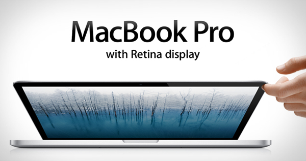 retina-display-macbook-pro