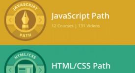 Code-School-iOS-1