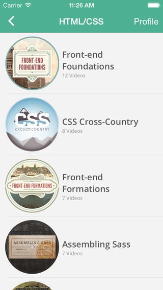 Code-School-iOS-2