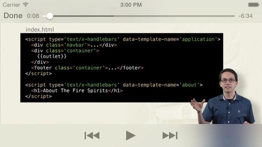 Code-School-iOS-4