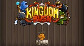 Kingdom-Rush-1