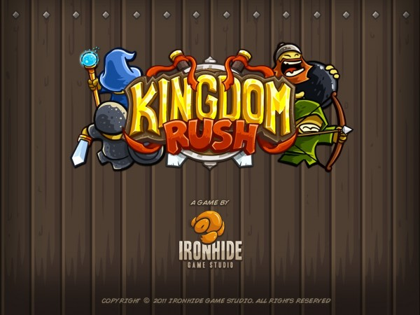 Kingdom-Rush-1