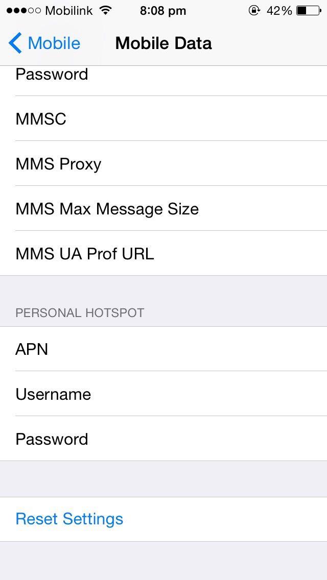 Personal-Hotspot-iOS8-4