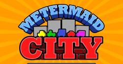 meter-maid-city-6