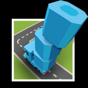 rgb_express_truck_big_02