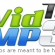 video-to-mp3-logo