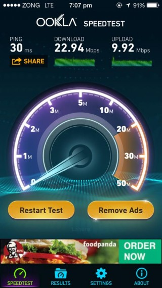 zong-lte
