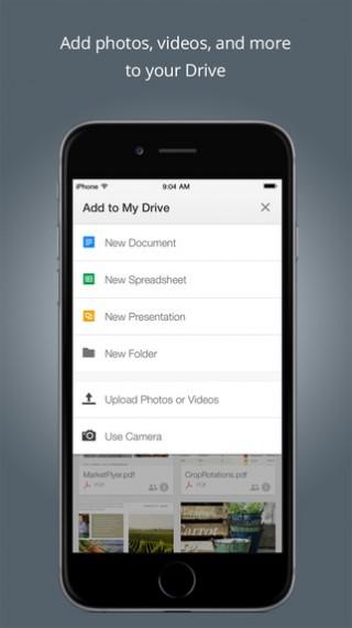 Google-Drive-Update-2