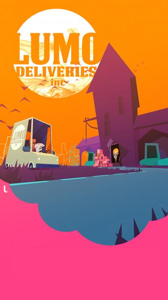 Lumo-Deliveries-2