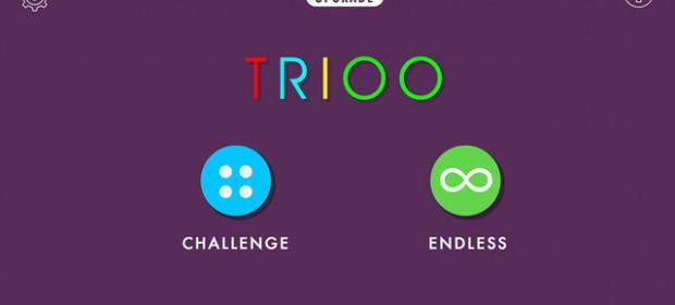 Review-Trioo-2