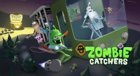 Zombie-Catchers-2