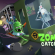 Zombie-Catchers-2