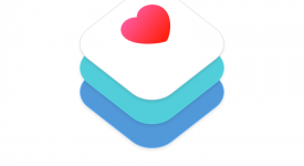 apple-healthkit-splash