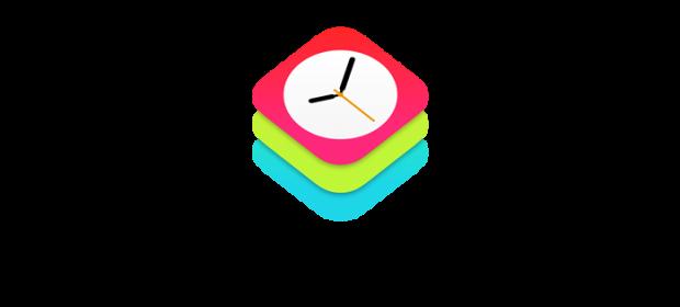 apple-watch-sdk