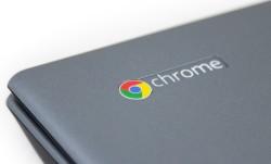 chromebook-google-drive