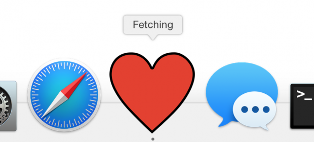 fetching-featured