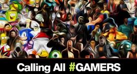 gamesplash