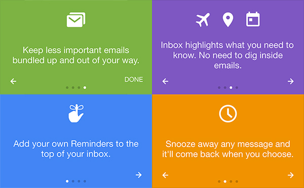 google-inbox-features