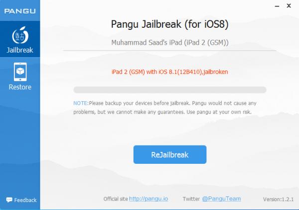 jailbreak-1
