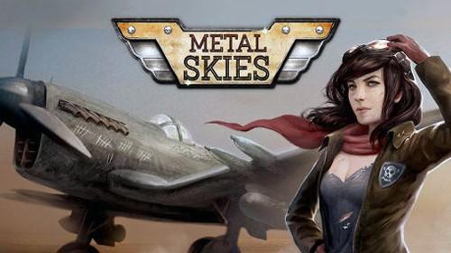metal-skies-cover