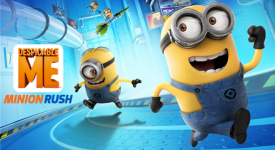 minion-rush-main
