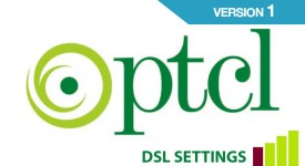 ptcl-dsl-settings-geekntech-1