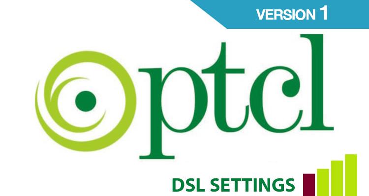 ptcl-dsl-settings-geekntech-1