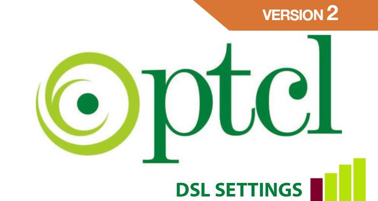 ptcl-dsl-settings-geekntech-2