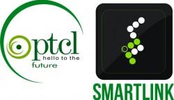 ptcl-smartlink