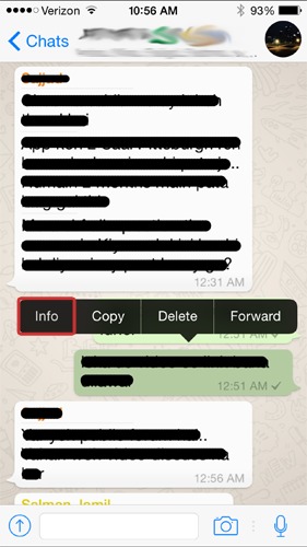 whatsapp-group-notifications-1