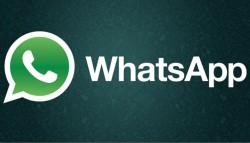 whatsapp-splash
