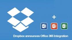 dropbox-office-splash