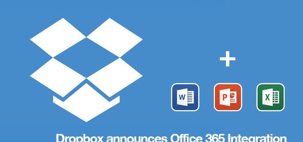 dropbox-office-splash