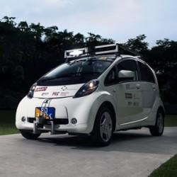 singapore-robotic-cars