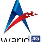 warid-4g-logo