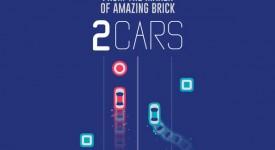 2cars-Splash