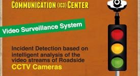 PITB-Video-Surveillance