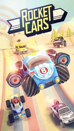 Rocket-Cars-1