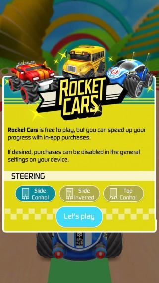 Rocket-Cars-2