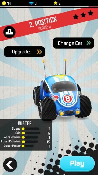 Rocket-Cars-3