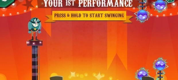 Swinging-Stupendo-1