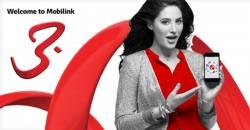 mobilink-3g-bundles