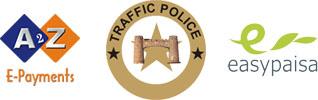 traffic-fine-kpk