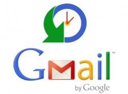 undo_gmail