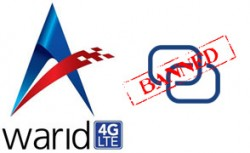 warid-blocking-iphone-hotspot