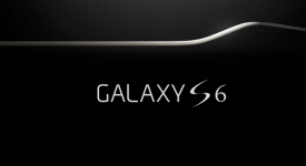 Samsung-Galaxy-S6-Splash